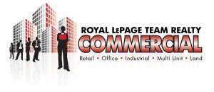 Commercial Logo 2010